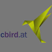 cbird logo